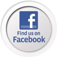 Facebook stranica HKZR-SR DSI