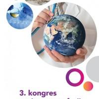 3. kongres sanitarne profesije 1