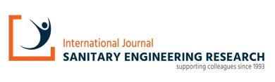 Sanitary engineering research