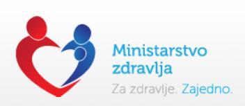 Akcijski Plan za Prevenciju i Kontrolu Kroničnih Nezaraznih Bolesti 2015-2020.