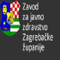 """Obavijest o Odgodi Predavanja Zavoda za Javno Zdravstvo Zagrebačke Županije na Temu """"Helmintoses"""""""