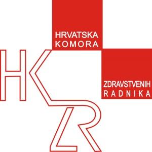 Potpisan Sporazum o Suradnji Hrvatske Liječničke Komore i Hrvatske Komore Zdravstvenih Radnika